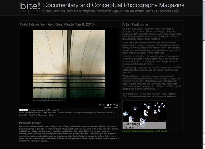 http://www.bitemagazine.net