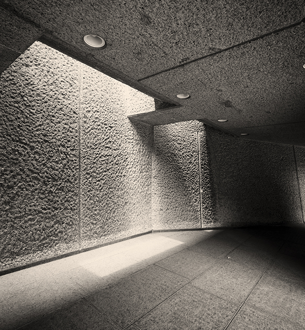 backlit for lightbox. 36,5x35,4cm.
